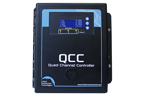 qcc-quad-channel-controller-1