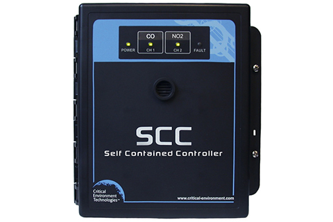 scc-self-contained-controller